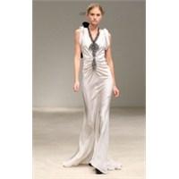 Gece Elbisesi Modelleri 2013
