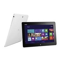 Vivotab Smart İle Tablette Windows 8 Farkını Yaşa