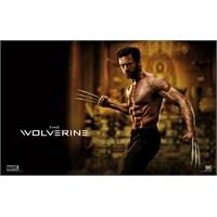 The Wolverine Filmi