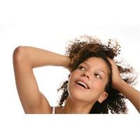 Ergenlikte Saç Ve Yüz Sağlığına Dikkat Edilmeli