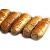 Patatesli Çıtır Çıtır Börek Nasıl Yapılır?