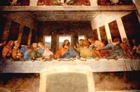 Diyet'te Yeni Moda: Hz. İsa Diyeti