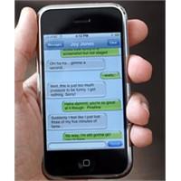 İphone/ipad Otomatik Yazı Düzeltmeyi Kapatmak