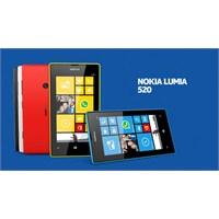 Windows Phone 8 Ve Akıllı Telefon Pazarındaki Yeri