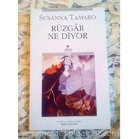 Yorum: Susanna Tamaro - Rüzgâr Ne Diyor