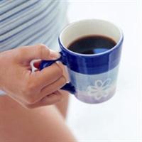 Kafein De Selülit Yapar Mı?