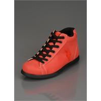 2012 En Trend Ayakkabı Modelleri