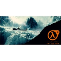 Half Life Ve Portal Serilerinden Sonra Tahminler
