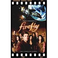 Firefly (III. Bölüm): Günahlar ve Sevaplar