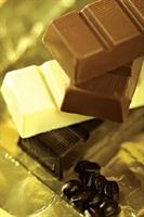 Çikolata Hakkında Bilinmesi Gerekenler!!!