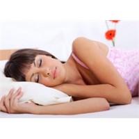 Rahat Uyumanın Püf Noktaları
