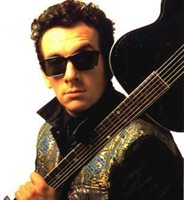 Elvis Costello | She