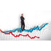 Ortaklara Borçların Sermayeye İlave Edilmesi