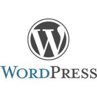 Wordpress Kurulumu [Resimli Anlatım] !