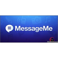 Messageme Web'de…