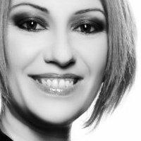 Yaramaz Kız - Pınar Korkmaz