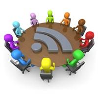 Tepav Çalıştayında İnovasyon Politikası Tartışıldı