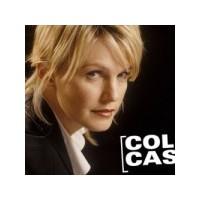 "Cold Case – ""Çözülmeyen Dava Kalmasın."""