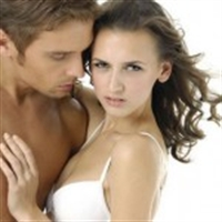Bayanlara Özel Cinsel Sağlık Tavsiyelerimiz