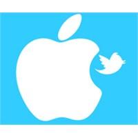 Apple Dev Yatırım Hazırlığı İçerisinde...