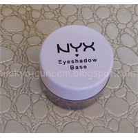 Nyx Eyeshadow Base [Skin Tone ]