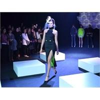 Mercedes - Benz Fashion Week İst. Ece Gözen