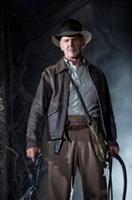 Indiana Jones Ve Kristal Kafatası Krallığı Filmi