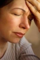Baş Ağrılarına Doğal Çözüm Yöntemleri
