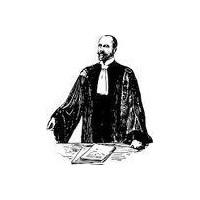 Ünlü Avukat Petrocelli'nin Kaybettiği Tek Dava