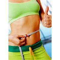 Sağlıklı Zayıflamada Püf Noktalar