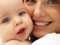 Mutlu Annenin Sütü De Mutlu Ediyor