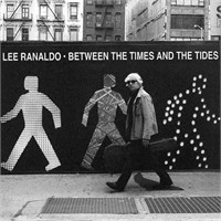 "Albüm: Lee Ranaldo ""Between The Times..."""