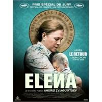 Elena : Paranın Kiriyle Lekelenen Hayatlar