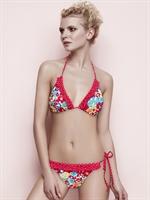 Penti 2010 Bikini Modelleri