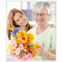 Anneler Gününde Annenizi Nasıl Mutlu Edersiniz?