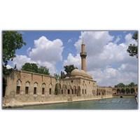 Şanlıurfa | Peygamberler Şehri