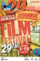 29. İstanbul Film Festivali