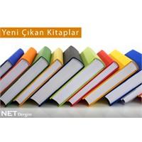 Hrant / Tuba Çandar (Kitap)