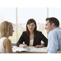 İş Kadınının Panik Atak Riski Yüksek