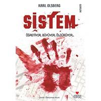 Karl Olsberg-sistem