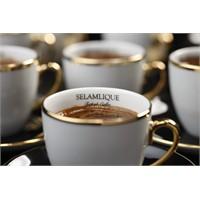 Selamlique Kahve