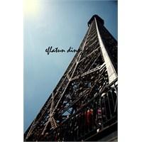 Paris-saint Germain Hattı