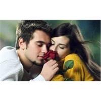 10 Yıl Sonra Aşklar Nasıl Yaşanacak Merak Ediyor M