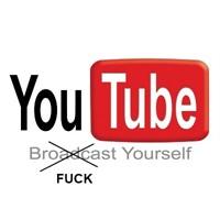 Çok Bozdu Bu Youtube