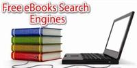 E-book Arama