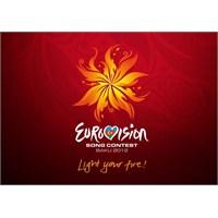 Eurovision Şarkıları Bağımlılık Yaptı