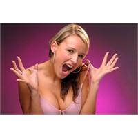 Erkeklerle Web Cam'de Konuşma Tüyoları