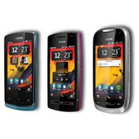 Nokia'dan Büyük Final