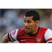 Andre Santos Dönüyor, Var Mı İsteyen?