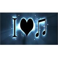 2011 Ağustos Ayı En Çok Dinlenen Şarkılar
